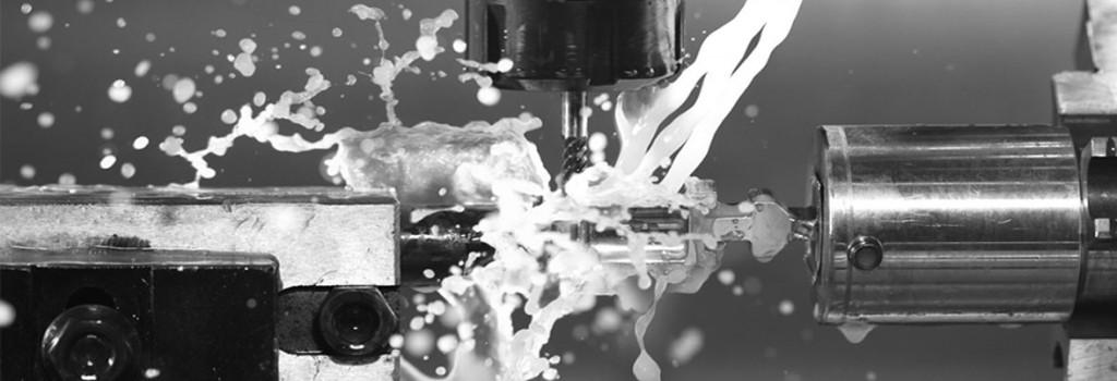 CINCINATI HAWK TC-250|تراش CNC|جهان ماشین