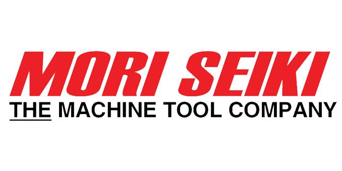 CNC تراش |MORI SEIKI AL-22S