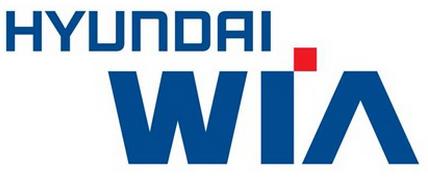 HYUNDAI-KIA SKT-100 | تراش CNC | جهان ماشین