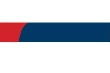 JOHNFORD VMC-550 | خدمات دستگاه | فرز CNC