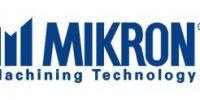 MIKRON VC-1000 TNC 426 | دستگاه فرز CNC | شرکت جهان ماشین هستی