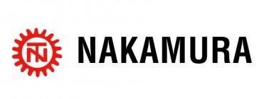 NAKAMNAKAMURA TMC-15 | دستگاه تراش محور C | ماشین تراش CNC جهان ماشینURA SC-300 | فروش CNC تراش | سی ان سی تراش