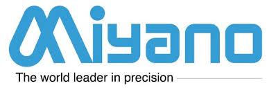 Miyano ANC 35S   تراش CNC   تراش محور C   جهان ماشین