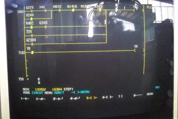 NET CNC1