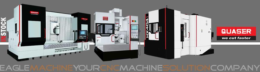 QUASER MV204II   فرز CNC   جهان ماشین سی ان سی